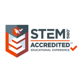 stem.org accredited education experience