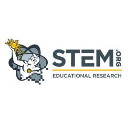 stem.org educational research